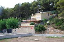 villa tamarit for sale