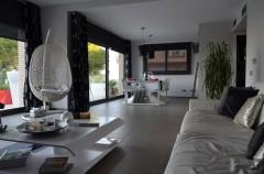 rent villa in La Pineda Salou