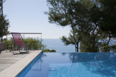 luxury villa for rent in Tarragona Salou