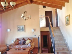 house in calafell for rent