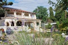 Rent luxury villas in Coma Ruga