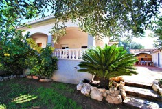 CHEAP RENTALS IN CALAFELL